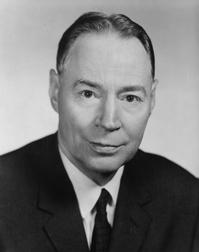Chase, Francis Seabury