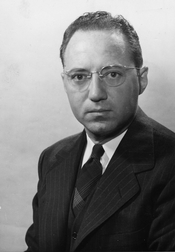 Chizek, Cletus F.