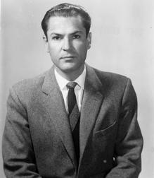 Cibils, Luis A.
