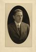Clark, John Maurice