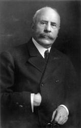 Clark, John M.