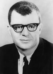 Clark, Peter B.