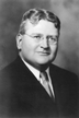 Cleveland, Paul H.