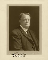 Cobb, Henry Ives