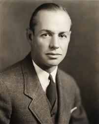 Cody, Arthur C.