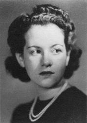 Cohen, Selma J.