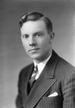 Cole, Hugh Marshall