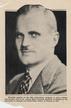 Compton, Arthur Holly