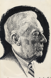 Cone, Fairfax M.