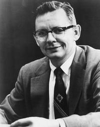 Congreve, Willard J.