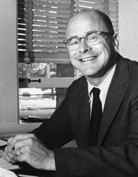 Cook, Paul W.