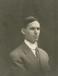 Cook, Walter Wheeler