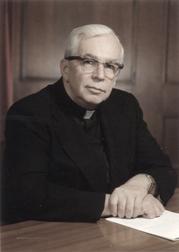 Cortelyou, John R.
