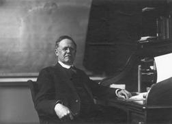 Coulter, John Merle