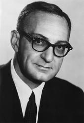 Cowan, Louis G.