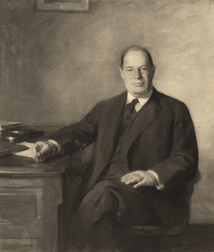 Cowles, Henry Chandler
