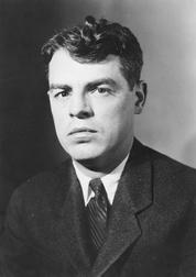 Cowley, William Harold