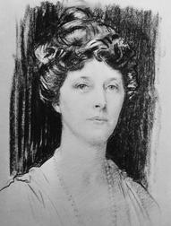 Crane, Florence Higinbotham