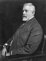 Crane, Richard Teller