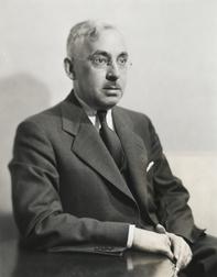 Crane, Ronald Salmon