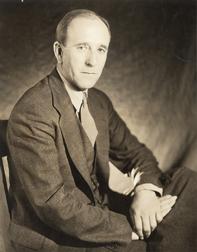 Craven, Avery O.