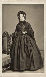 Crerar, Agnes Smeallie