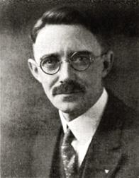 Crippen, Guy C.