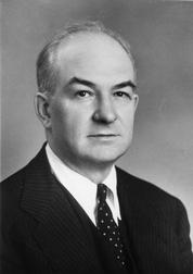 Crosskey, William W.