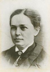 Culver, Helen C.