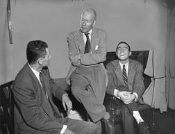 Cummings, E. E.
