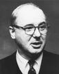 Cunningham, Robert M.