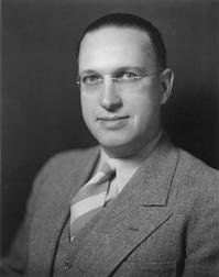 Daines, Harvey C.