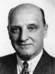 Dammann, John Francis