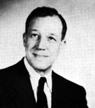 Davey, John R.