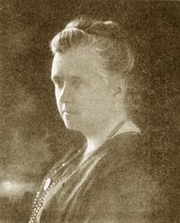 Davis, Kathryn Bement