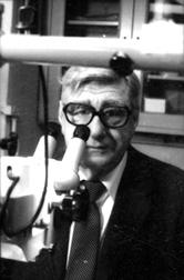 DeBruyn, Peter P. H.