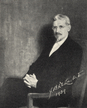 DeLee, Joseph B.