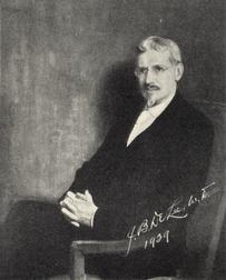 DeLee, Joseph Bolivar