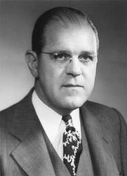 Dick, Albert B., Jr.