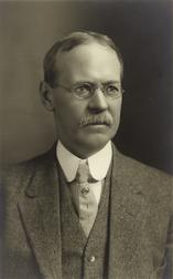 Dickerson, James Spencer