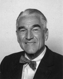 Dickinson, William R., Jr.