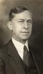 Dickson, Leonard E.