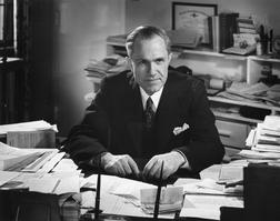 Dieckmann, William J.