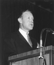 Dille, John F., Jr.