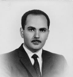 DiPietro, Robert J.