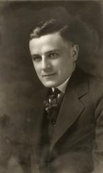 Dippold, Albert P.