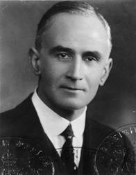 Dixon, Arthur Lewis