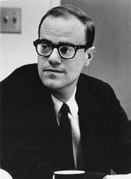 Bradburn, Norman M.