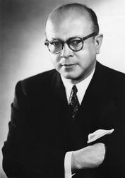 Braude, Joseph M.
