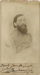 Breckinridge, Sophonisba Preston